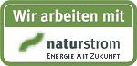 Die Umwelt ist uns wichtig, daher... • werden unsere Praxis sowie der Internet-Server unserer Homepage mit zertifiziertem Strom aus erneuerbaren Quellen versorgt. • empfehlen wir ihnen, die Anfahrt zu